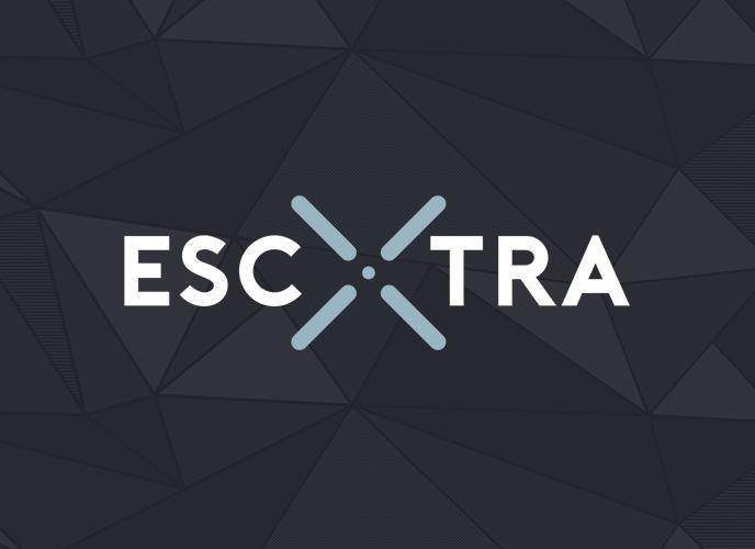 escxtra.com