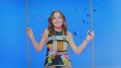 "Photo of 🇫🇷 ""Bim Bam toi"" music video becomes the most watched Junior Eurovision video on YouTube"