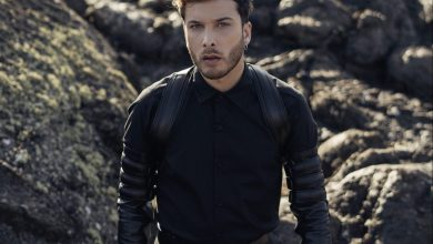 Photo of 🇪🇸 Blas Cantó to propose four songs for Eurovision 2021