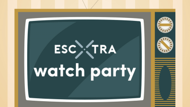 Photo of 🇵🇱 JUNIOR EUROVISION 2019 WATCH PARTY! Join us live at 9pm CET next Friday,​ November 1st
