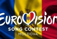 Photo of Moldova goes internal for Eurovision 2020?