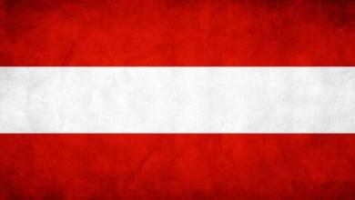 Photo of Austria: Eurovision 2020 entry has already been selected