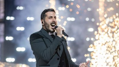 Photo of 🇮🇱 Israel: HaKokhav Haba L'Eurovizion to start later this month