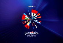 Photo of Saturday Summary – This week's #Eurovision news headlines