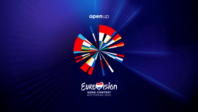 Photo of Saturday Summary – This week's Eurovision news headlines