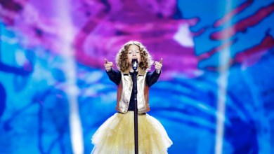 Photo of 🇮🇹 Italy yet to decide on taking part in Junior Eurovision