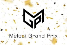 Photo of 🇳🇴 NRK opens submissions for Melodi Grand Prix 2021