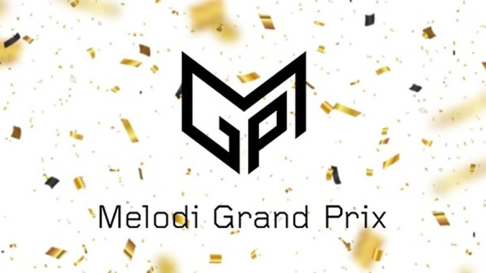 Melodi Grand Prix