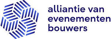 Over ons - Alliantie van Evenementenbouwers