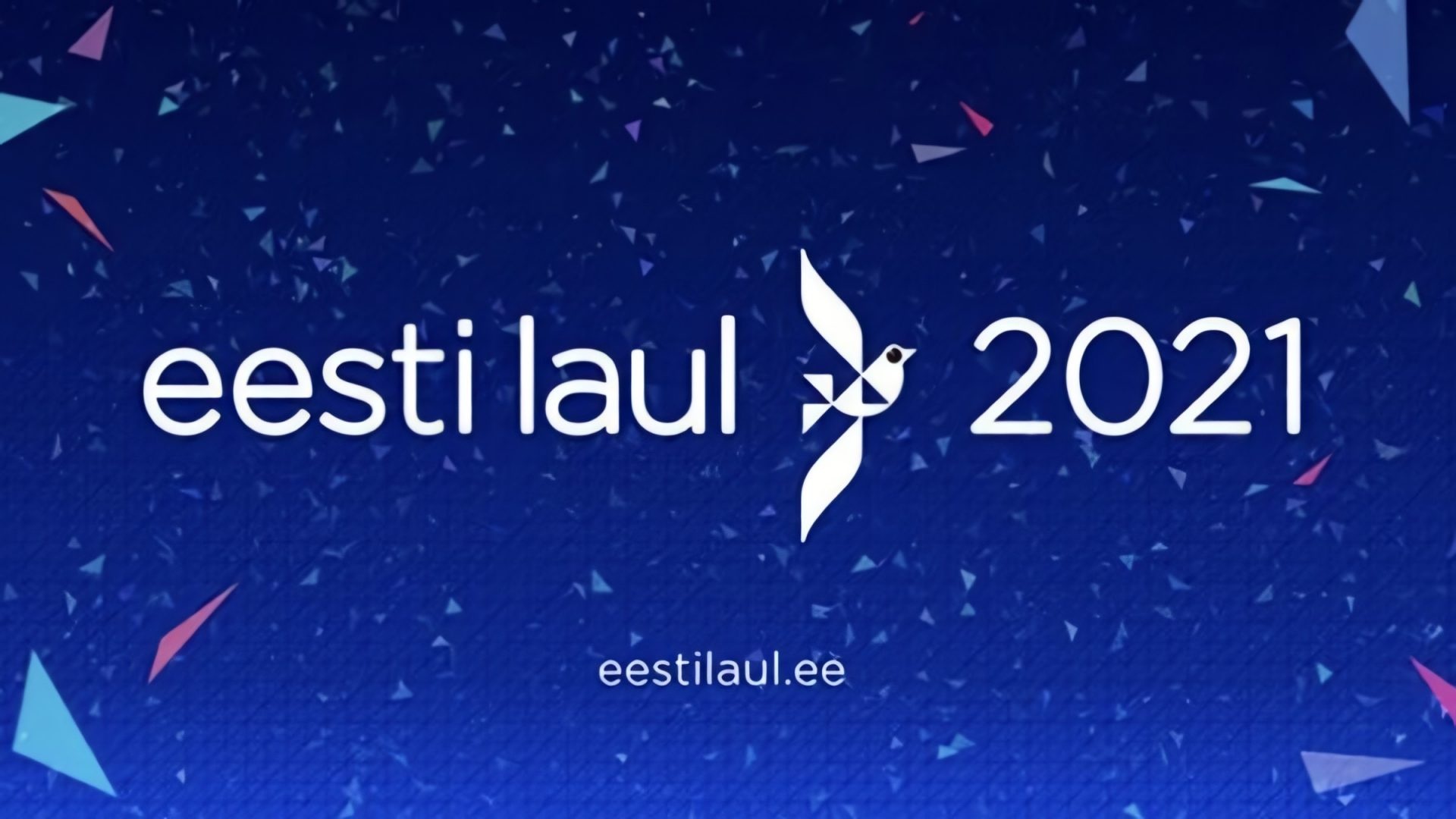 Eesti laul 2021 betting odds online cricket betting websites in england