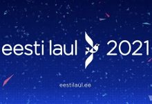 Photo of 🇪🇪 Eesti Laul 2021 semi-final running orders revealed