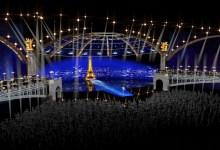 junior-eurovision-2021