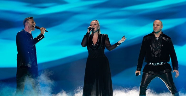 Best Pop Songs 2020 40 songs to compete in Melodi Grand Prix 2020   ESCXTRA.com