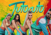 "Photo of 🇷🇸 Hurricane release new single ""Tuturutu"" with MC Stojan"