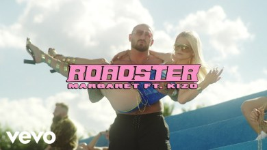 Photo of 🇵🇱 Margaret releases new single 'Roadster'