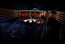 Photo of 🇸🇪 SVT: Melodifestivalen 2020 stage 'is the biggest yet!'