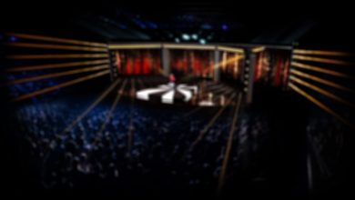 Photo of 🇸🇪 SVT: Melodifestivalen 2020 stage 'is the biggest yet!'