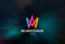 Photo of 🇸🇪 SVT reveals the last 10 artists for Melodifestivalen 2021
