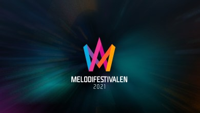 Photo of 🇸🇪 The First 9 participants for Melodifestivalen 2021 revealed