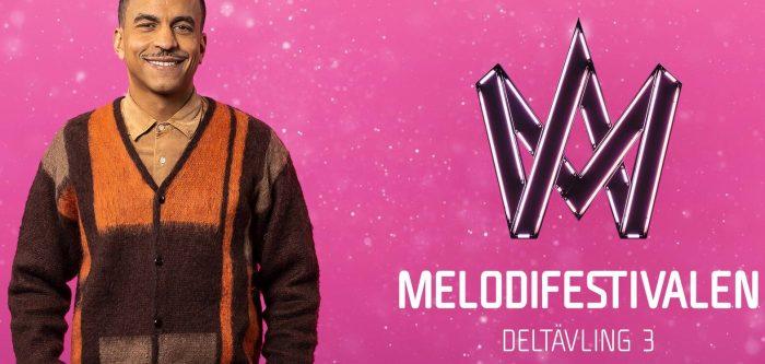 melodifestivalen-2021-deltavling-3