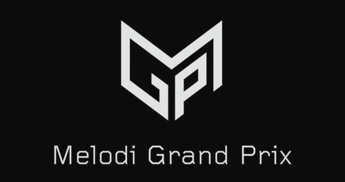 Melodi Grand Prix 2018