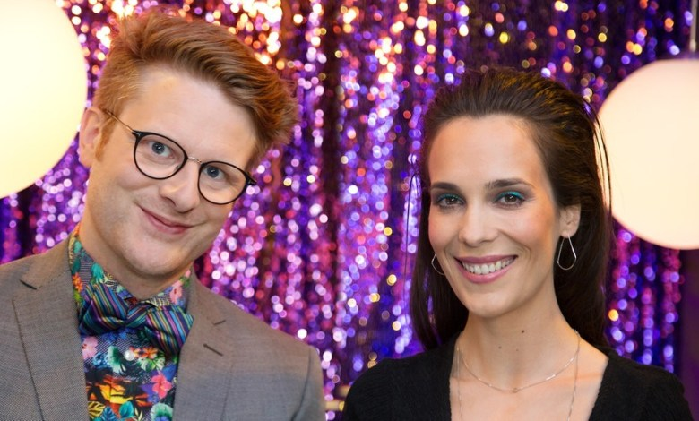 Fun Show 2020.German Preview Show Esc Songcheck To Return In 2020