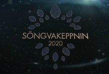 Photo of 🇮🇸 Iceland: Söngvakeppnin 2020 entries to be revealed January 18
