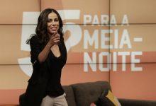 Photo of 🇵🇹 Filomena Cautela to return as host of Portugal's Festival da Canção in 2020?