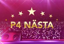 Photo of 🇸🇪 Eight finalists for P4 Nästa 2020 revealed