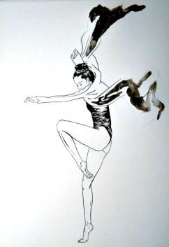 bailarina-depie