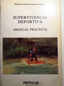 esdm-cursos-supervivencia-escuela-deportiva-madrid (3)