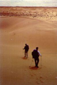 esdm-cursos-supervivencia-escuela-deportiva-madrid-desierto (2)