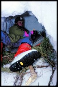 esdm-cursos-supervivencia-escuela-deportiva-madrid-nieve (5)