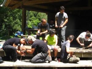 esdm-cursos-supervivencia-escuela-deportiva-madrid-tecnica