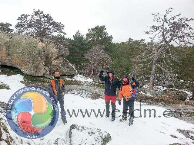 esdm-escuela-supervivencia-madrid-curso-cartografia-nivel-2-17