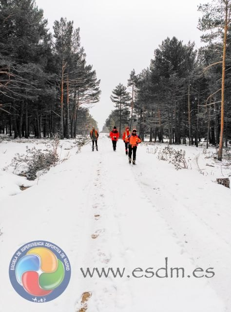 esdm-escuela-supervivencia-madrid-curso-cartografia-nivel-2-21