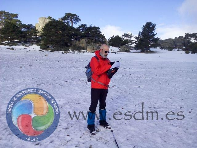 esdm-escuela-supervivencia-madrid-curso-cartografia-nivel-2-26