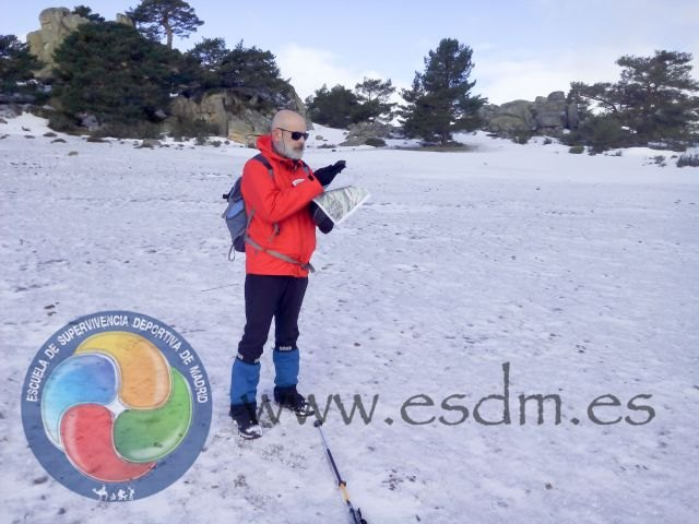 esdm-escuela-supervivencia-madrid-curso-cartografia-nivel-2-28