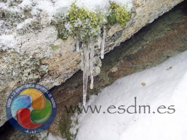 esdm-escuela-supervivencia-madrid-curso-cartografia-nivel-2-41