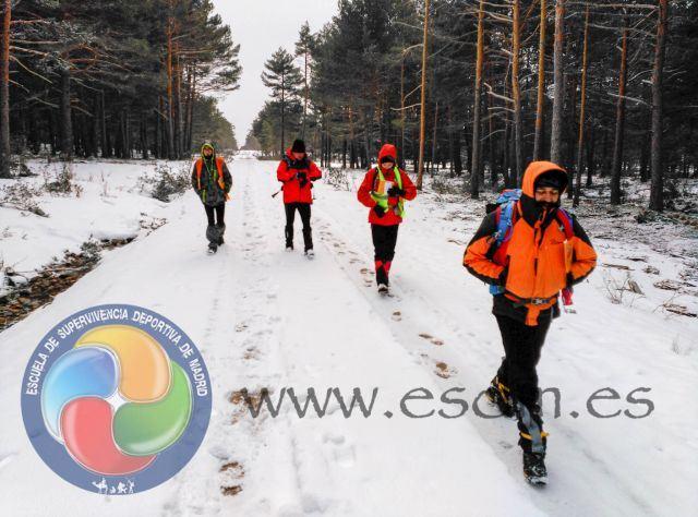 esdm-escuela-supervivencia-madrid-curso-cartografia-nivel-2-58