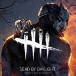Dead by Daylight攻略…プレステージの説明とメリットや行う際の注意点などまとめ