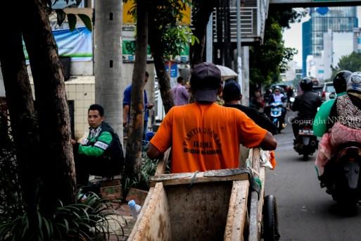 Qurban Jakarta