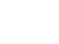 Esel Coaching con C3 consulting coaching concept Homepage