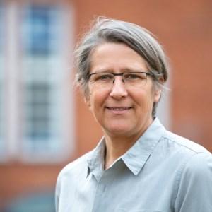 Sabine Reinecke, Coach und Teamentwicklerin bei C3 Esel Coaching in Lüneburg und Hamburg