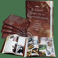 El Gran Libro de La Criptozoología
