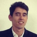 Luis Coutinho