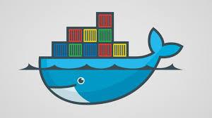 Aprendiendo Docker (II). Componentes