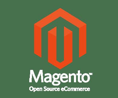 Añadir una imagen a un producto en Magento en base de datos