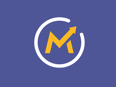 Cómo instalar las bases de datos GeoLite2 y GeoIP en Mautic con autoactualización, desde 2020