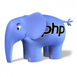 PHP: Copiar imágenes de un servidor remoto al nuestro